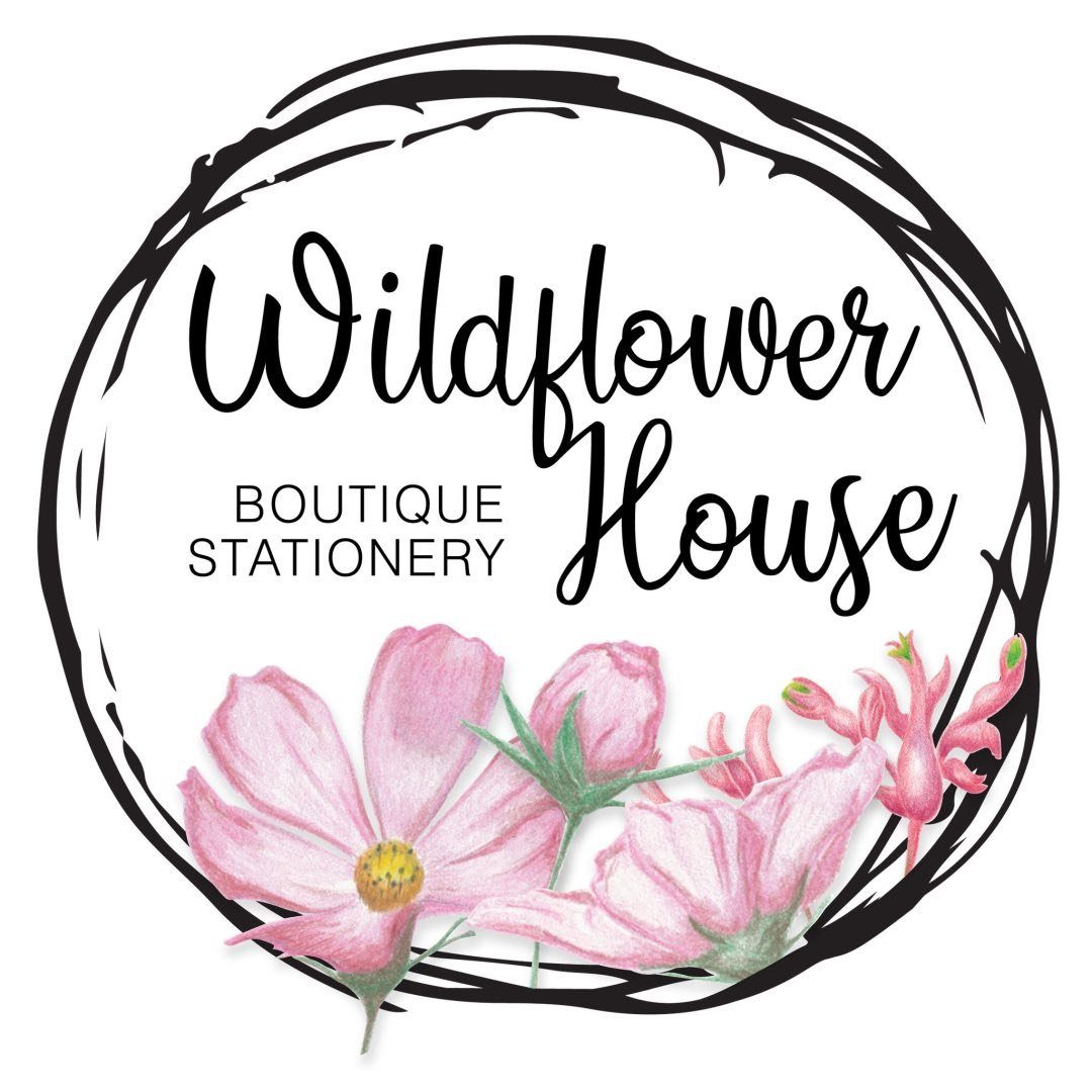 Wildflower House